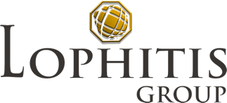 Lophitis Group of Companies